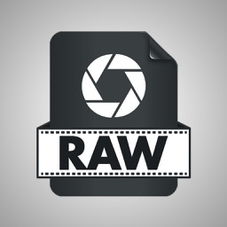 Raw! Photo - Advanced DNG Camera