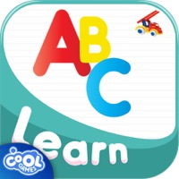 Educational Games - Abc Tracing Game for Children