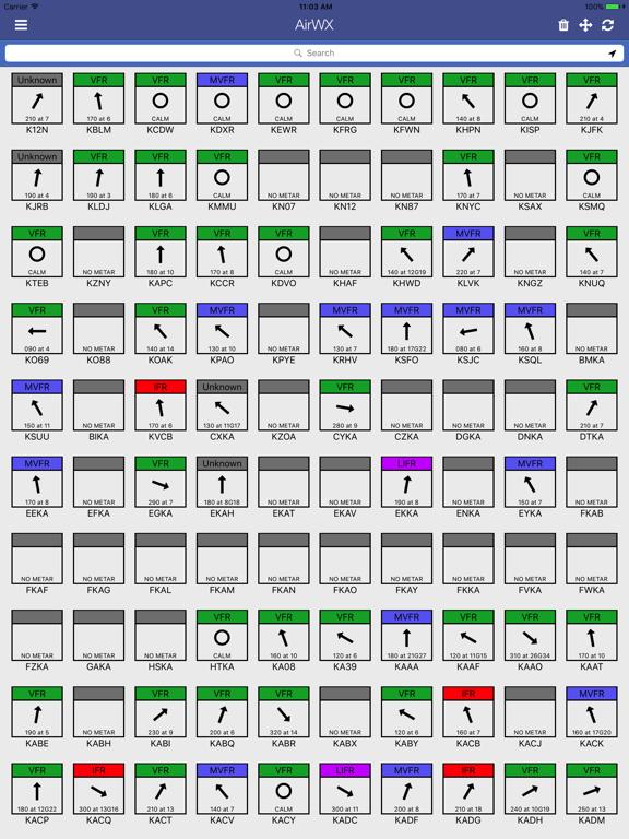 https://is1-ssl.mzstatic.com/image/thumb/Purple122/v4/64/e3/d5/64e3d518-eae0-091f-d7a5-fac557f55f33/pr_source.png/576x768bb.png