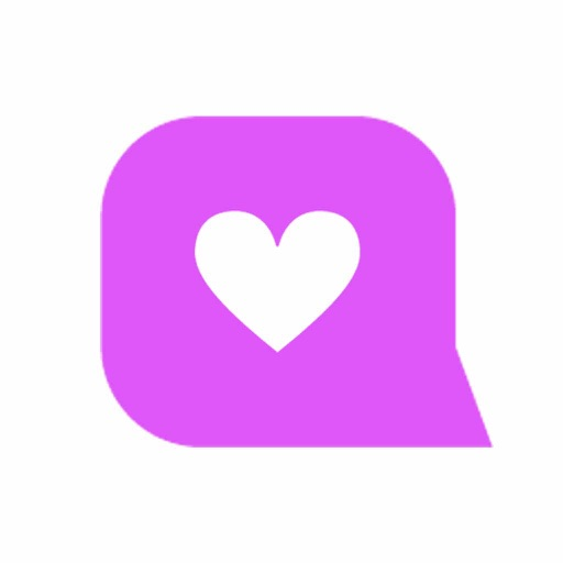LONELY CHAT ROOM meet single people,flirt & dating by Ke