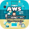 AWS Certified Solutions Architect - Associate Exam
