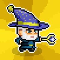 Codes for Rhythm Wizard Hack