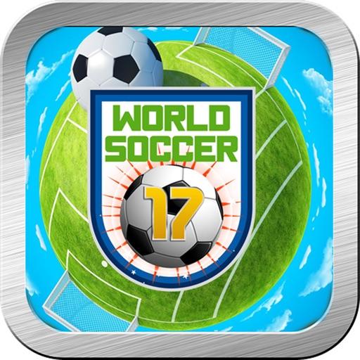 World soccer17