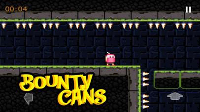 Bounty cans screenshot 5