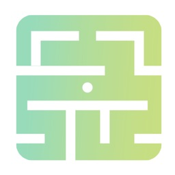 Maze Escape Platform