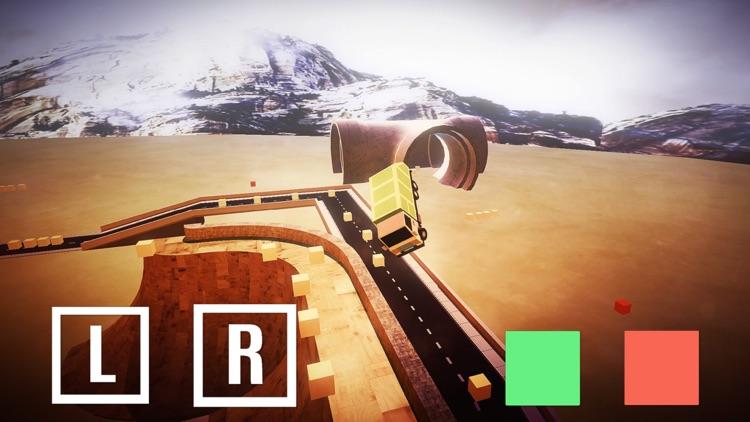 Smashy Cars Arena - Wanted Road 2 screenshot-4