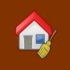 Monthly House Cleaning