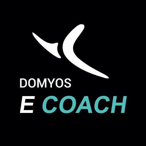Domyos E Coach China