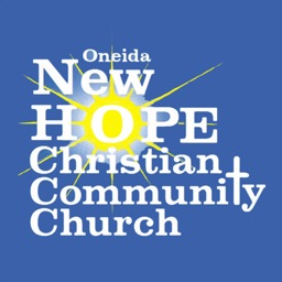 New Hope Church - Oneida NY