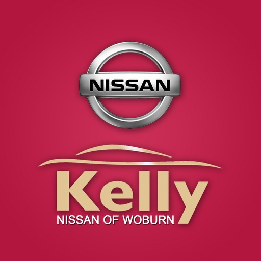 Attractive Kelly Nissan Of Woburn