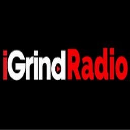 iGrind Radio