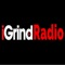 iGrind Radio is the number 1 source for Urban Music in the city of Birmingham UK
