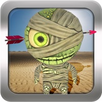 Codes for Archery : Mummy Hunt Adventure Hack