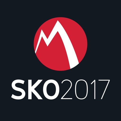 MobileIron SKO 2017
