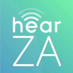 hearZA