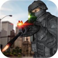 Codes for US Sniper Assassins Gangstar Kill-ing Hack
