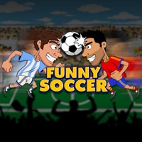Codes for Funny Soccer Head Hack