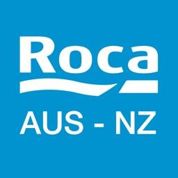 Roca Technical Manual