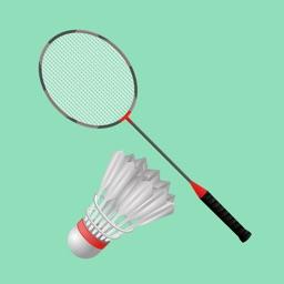 新版学打羽毛球-打羽毛球入门的免费视频指导教程