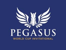 PegasusStickerPack