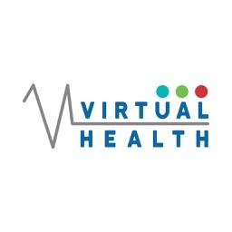 Virtual-Health