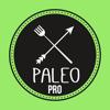 Paleo-Mahlzeit Pläne | Caveman Super-Diät-Rezepte