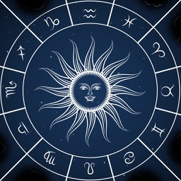 Daily horoscope, Astrology and Free Tarot readings