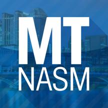 METTLER TOLEDO: North American Sales Meeting