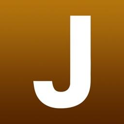 Jazzman's® Café & Bakery by Sodexo
