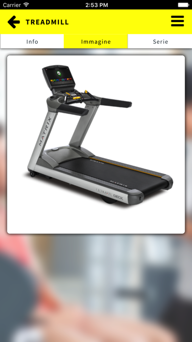 تحميل Extreme Gym للكمبيوتر