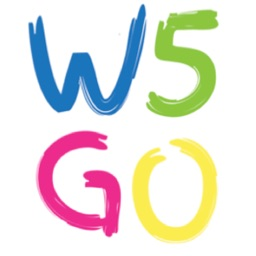 Dialogues for Children by W5Go