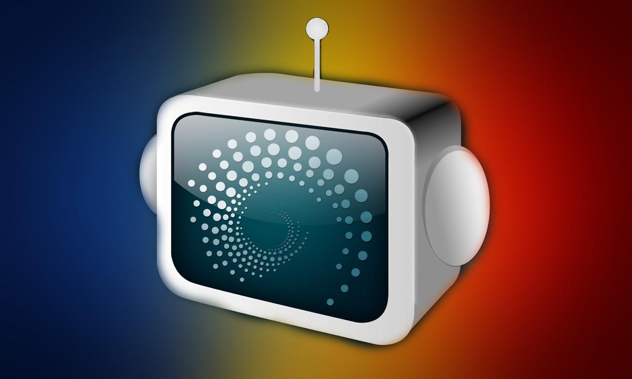 Video Stream Player