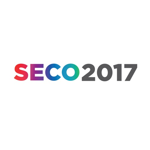 SECO 2017 Your Future in Focus