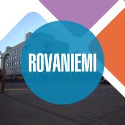 Rovaniemi Tourism Guide