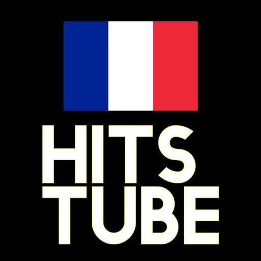 France HITSTUBE Music video non-stop play