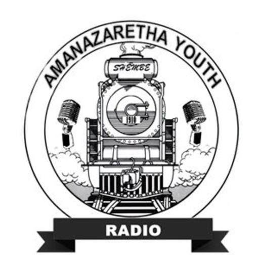 Amanazaretha Youth Radio