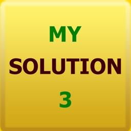 MySolution3