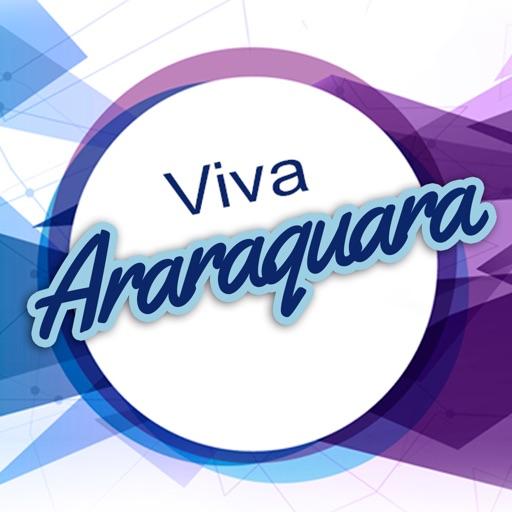 Viva Araraquara