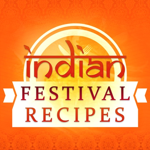 Indian Festival Recipes in Hindi : New Year Foods