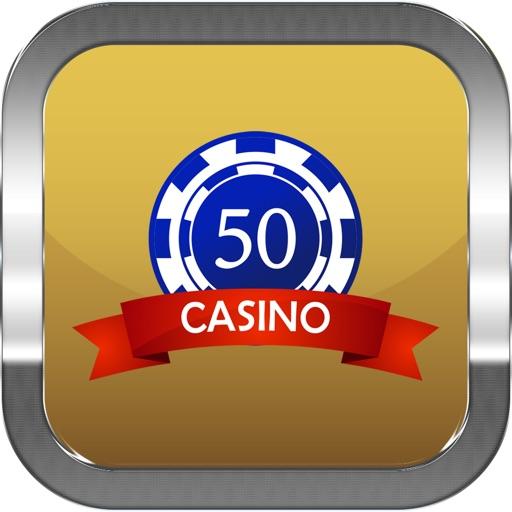 Casino zollverein halle 9