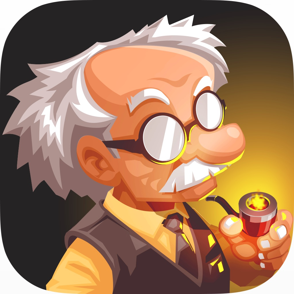 Atoms & Molecules Puzzle Game of Chemistry hack