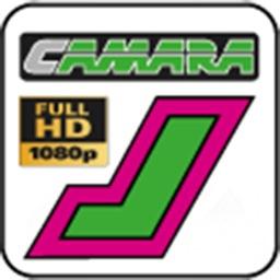 Jamara CAMARA Full HD Pro V2