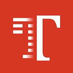 TTerm Pro