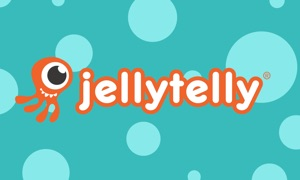 JellyTelly - Stream Christian Kids Videos & Movies