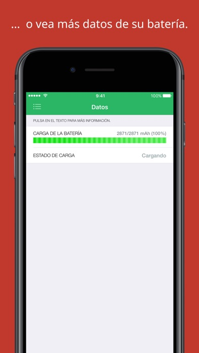 download Battery Life apps 0