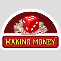 Making Money™