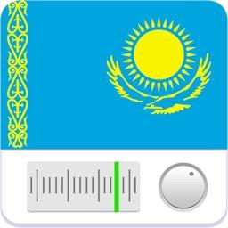 Radio FM Kazakhstan online Stations