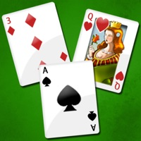 Codes for Solitaire FREE! + 4 extra games Hack