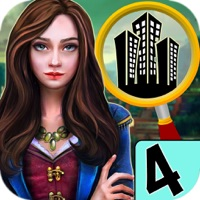 Codes for Hidden Objects:City Mania 4 Search & Find Hack