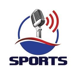 KVGI Sports